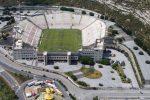 """Parcheggio stadio """"Scoglio"""", il sindaco di Messina conferma la linea Atm INTERVISTA"""