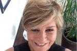 Elena Cortesi nuovo capo della Comunicazione di Jeep, RAM e Dodge