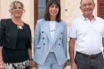 Elvira Bortolomiol neo presidente Consorzio Prosecco Valdobbiadene