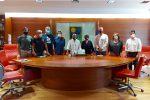 Parco Nazionale della Sila: presentati gli eventi sportivi dell'estate 2021