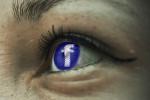 Facebook cambia nome: ecco da cosa dipende la scelta di Zuckerberg