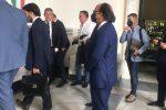 Cosenza, Chievo ancora bocciato: oggi i rossoblù torneranno in B