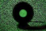 Eurocamera, rafforzare le capacità europee di cyberdifesa