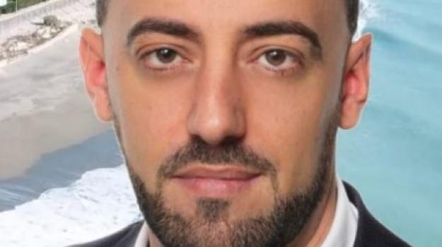 calabria, discoteche, Fabio Falzone, riapertura, Calabria, Cronaca