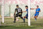 L'Fc Messina supera l'Acireale e si prende la finale playoff contro la Gelbison