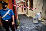 """La """"strage di Pizzinni"""" a Filandari 39 anni fa. La Dda di Catanzaro riapre le indagini"""