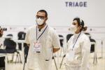 Fnopi incontra sindacati sanità, obiettivo valorizzare ruolo infermieri
