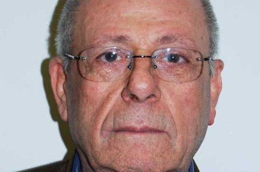 Giovanni Tegano, Reggio, Cronaca