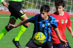 Fair Play Messina: il giovane Giovanni Lauricella ingaggiato dal Sassuolo