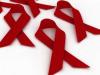 """In Emilia Romagna al via la campagna """"HIV, parliamone"""""""