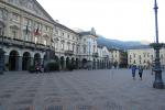 In Val D'Aosta un voucher per i prodotti agroalimentari