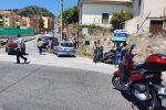Messina, incidente sulla strada statale 114: due feriti non gravi