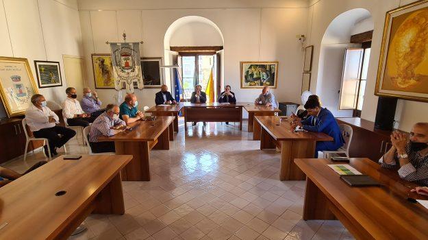 messina, nebrodi, Messina, Cronaca