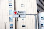 Indagine salutequità, in Italia assistenza a due velocità Nord-Sud