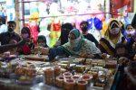 Covid, in India bilancio dei morti dieci volte superiore rispetto ai dati ufficiali