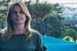 Euro 2020, ecco chi è Katia Serra: la prima telecronista donna dell'Italia talismano degli azzurri