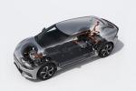 Kia EV6 apre nuova frontiera per uso dell'auto elettrica