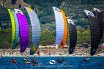 Kitesurf, seconda giornata di sport e spettacolo a Gizzeria. Ecco i risultati delle gare