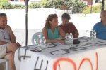 """Royalties ai pescatori di Crotone: """"L'intesa in Regione solo un primo passo"""""""