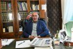 Regole per l'estrazione del metano a Crotone, il sindaco Voce apre il confronto