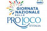 L'11 luglio la quarta Giornata Nazionale delle Pro Loco d'Italia