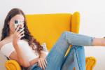 TikTok rimuove oltre 7 mln di account di utenti sotto 13 anni