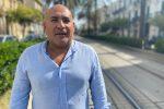 Messina, bocciatura Piano Tari: i sindacati chiedono una riorganizzazione per il decoro della città