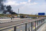 Germania, esplosione in impianto chimico Bayer a Leverkusen: un morto e 31 feriti, 5 gravi