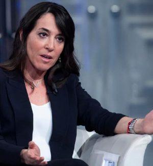"""Regionali Calabria, Ronzulli (FI): """"Occhiuto resta il nostro candidato"""""""