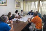 Bagnanti con disabilità: Santa Teresa è il primo comune ad aderire al servizio di assistenza