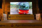 ATM, novità per biglietti e sosta a Messina
