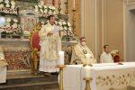 Messina, 90 anni fa apriva al culto la chiesa dei carmelitani di via Martino: al via le celebrazioni