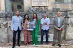 """Al museo di Messina il """"Memorial Adolfo Celi"""": in ricordo del grande attore"""