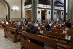 Green pass: nessun obbligo per messe e cerimonie religiose