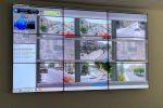 Il traffico di Messina sempre più controllato. L'Atm presenta il progetto Meta1