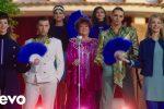 """Musica: """"Mille"""" triplo platino, il videoclip è il più visualizzato su YouTube"""