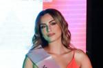 Miss Italia Calabria 2021, vince la 19enne Soviana Vallone