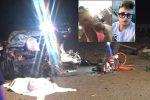 Gravissimo incidente sulla SS 106 a Corigliano Rossano, muoiono due giovani di 23 e 17 anni