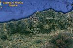 I terreni dei Nebrodi acquisiti anche dai morti: frode da 100mila euro all'UE