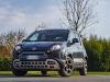 Nuovi vantaggi su gamma Fiat e Lancia Ypsilon