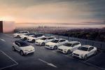 Nuovo record di vendite a giugno per Volvo in Italia
