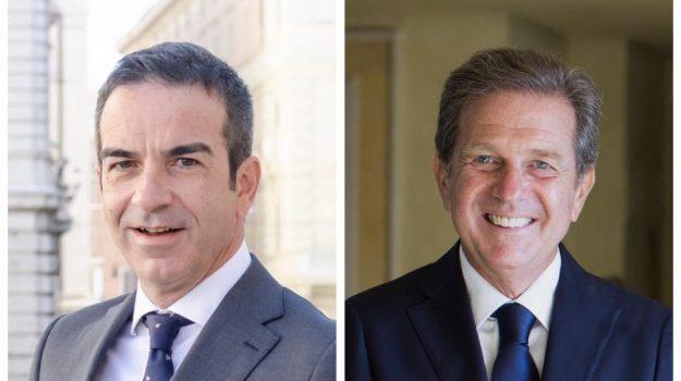 elezioni regionali calabria, liste pulite, Giacomo Saccomanno, Roberto Occhiuto, Calabria, Politica