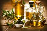 Olio, frena produzione nazionale che scivola dopo la Grecia