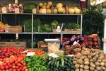 Onu, vertice Sistemi Alimentari rende omaggio a imprenditrici agricole