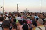 Covid a Panarea, la Pro Loco chiede di limitare le presenze