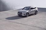 Per Volvo migliori vendite di sempre nel primo semestre