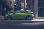 Peugeot 308 apre le porte a nuova era per il brand