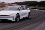"""Pirelli lancia nuovo pneumatico """"HL"""" per veicoli elettrificati"""
