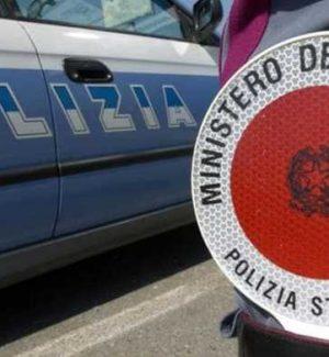 Latitante cosentino arrestato in Albania. Deve scontare 13 anni di carcere