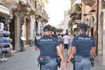 Controlli anti-Covid a Taormina: quattro bar chiusi per cinque giorni